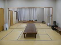 kanoya_hokuou-(2).jpg