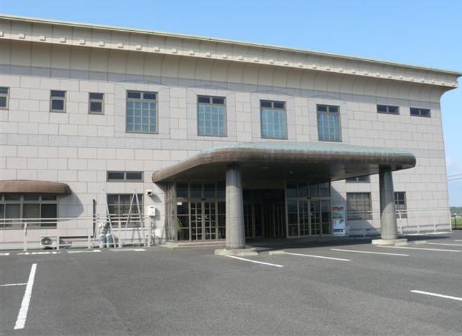 kouyama-(5).jpg