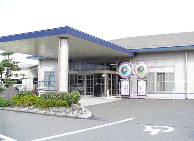 tarumizu1.jpg